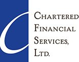 Chartered Financial Services, Ltd.